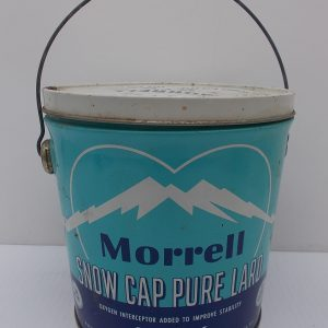 morell-pure-lard-tin-1-dj-treasures-under-sugar-loaf-winona-minnesota-antiques-collectibles-crafts