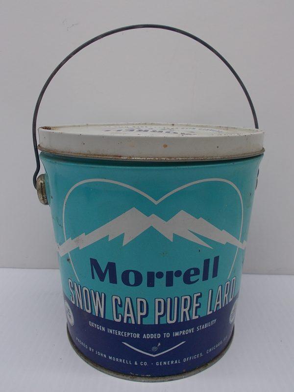 morell-pure-lard-tin-1-dj-treasures-under-sugar-loaf-winona-minnesota-antiques-collectibles-crafts