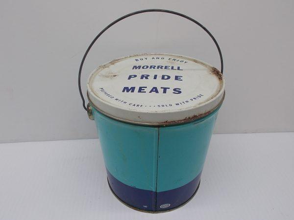 morell-pure-lard-tin-2-dj-treasures-under-sugar-loaf-winona-minnesota-antiques-collectibles-crafts