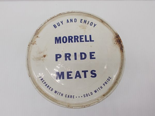 morell-pure-lard-tin-3-dj-treasures-under-sugar-loaf-winona-minnesota-antiques-collectibles-crafts