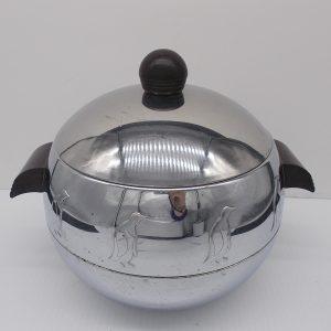 penguin-ice-bucket-1-dj-treasures-under-sugar-loaf-winona-minnesota-antiques-collectibles-crafts